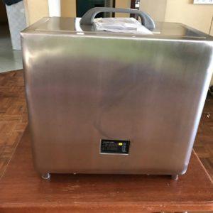 หม้อต้มพาราฟิน / Paraffin boiler