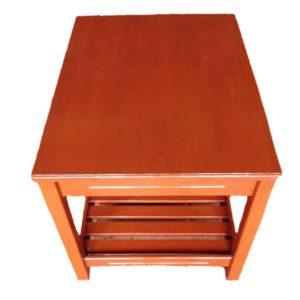 โต๊ะข้างเตียง / Table